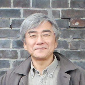 坂本光三郎